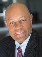 Attorney Randy Alexander